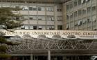 Cadavrul mumificat al unui român căutat de şase luni a fost găsit în sistemul de ventilaţie al unui spital din Roma