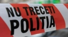 Cadavrul unei femei ucise găsit la groapa de gunoi Vidra la marginea Bucureştiului
