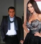 Cancanul anului. Iuliana Luciu si milionarul Ioan Neculaie se casatoresc