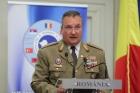 Capital.ro: Premierul interimar Nicolae Ciucă avertizează că trece cu tancul peste oamenii lui Orban