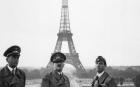 Care au fost greşelile fatale ale Aliaţilor în faţa lui Hitler. Cum a fost lăsat să cucerească Europa în prima fază a ofensivei germane