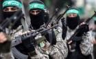 Care este istoria Hamas, ce scopuri au militanţii organizaţiei şi cine-i sprijină