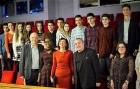 Carmen Iohannis, weekend cu elevii. Gestul de ultimă oră al soției președintelui României