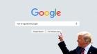 Casa Albă investighează Google