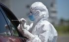 Casa Albă încearcă să blocheze fonduri de ordinul miliardelor de dolari destinate testării pentru coronavirus, pentru a folosi banii în alte scopuri