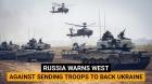 Cat de mult implica inevitabilul razboi din Ucraina si Romania care a urmeaza sa semneze un acord cu partea beligeranta