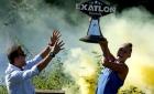 Cati bani a încasat cu adevărat Beatrice Olaru, câștigătoarea Exatlon