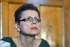 Cazul protocolului clasificat publicat de Valcov: Trei martori sustin implicarea Adinei Florea, aceasta neaga toate acuzatiile