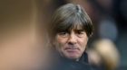 Ce a zis antrenorul Germaniei dupa infrangerea istorica in fata Macedoniei de Nord