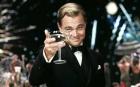 Ce îi cere Leonardo DiCaprio intr-o o scrisoare deschisa preşedintelui SUA Joe Biden