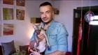 Ce mostenire lasa in urma Razvan Ciobanu