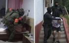 Ce se ascunde în spatele arestării mercenarilor ruşi în Belarus