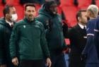Ce se intampla cu arbitrii romani după ce UEFA a luat o decizie in cazul scandalului de rasism provocat de Coltescu