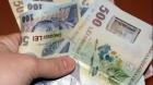 Ce se întâmplă cu pensiile românilor după Ordonanța adoptată ieri de Guvern