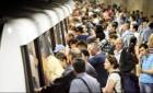 Ce se va întâmpla cu metroul de Drumul Taberei. Nume mari implicate în dosarul instantei