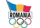 Ce spune Comitetul Olimpic şi Sportiv Român despre acuzațiile privind legalitatea constituirii sale