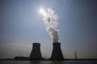 Ce urmează după ce acordul de monitorizare nucleară a Iranului a expirat