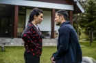 Ce va urma, in primul episod din ''Fructul Oprit'': Se va intoarce Costica acasa? Iata cu cine o insala pe Tanta