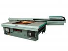Cea mai bună soluţie pentru promovare prin digital print