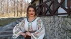 Cea mai frumoasa cantareata din Romania, condamnata definitiv dupa ce a decapitat un om