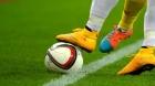 Celel mai bogate 20 de cluburi europene de fotbal pierd peste două miliarde de euro din cauza pandemiei