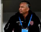 CFR Cluj a zdrobit Astra Giurgiu, 5-1, și mai are nevoie de un punct pentru a deveni campioană