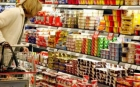 Cheltuielile pe mâncare ale românilor, cele mai mari din Uniunea Europeană: aproape 28% din totalul cheltuielilor de consum