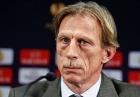 Christoph Daum a anunțat lotul României pentru meciurile cu Polonia și Chile