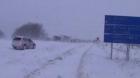 Cifră alarmantă: câţi oameni au murit de frig, în Europa