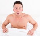 Cinci analize medicale care feresc bărbaţii cu problemele sexuale
