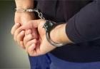 Cinci persoane reţinute în dosarul furturilor din agenţiile de pariuri