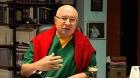 Cine este omul care a declanşat uriaşul scandal de corupţie al medicului Lucan
