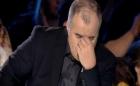 Cine il inlocuieste pe Florin Calinescu dupa ce si-a dat demisia de la Pro Tv
