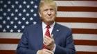Cine se află la originea scandalului uriaș care îl are în centru pe Donald Trump