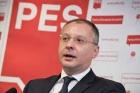Cine va fi noul presedinte al Parlamentului European. Patru candidati se lupta pentru sefie