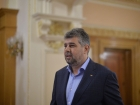 Ciolacu a afirmat că PSD va depune moțiune de cenzură dacă PNL își asumă răspunderea pe electorale