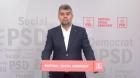 """Ciolacu: """"Să îl propui premier pe groparul economiei româneşti este o mare bătaie de joc"""""""