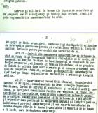 Cioloș, prins cu minciuna în documentele Securității