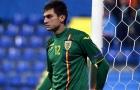Ciprian Tătărușanu a semnat cu Olympique Lyon
