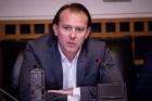 Citu: Trei ani s-au ignorat avertismentele de la Comisia Europeana. Procedura de deficit excesiv nu putea fi evitata