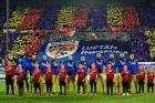 Clasamentul FIFA: Romania incheie anul pe locul 41