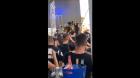 Cluburile obțin în instanță anularea amenzilor Poliției: Concertul lui Puya cu 500 de persoane de la Loft eliberat de amenzi