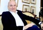 """Codrin Ștefănescu: """"Klaus e fericit! """"Mama cātușelor"""" nu candidează la prezidențiale"""""""