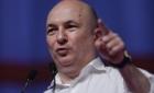 Codrin Ștefănescu lansează acuzații dure la adresa lui Victor Ponta: Se întâlnește pe ascuns cu băsiștii. Tăriceanu nu știe