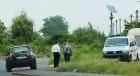 Cohorta de la vârful Poliției Locale Sectorul 3, patronata de Robert Negoita
