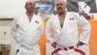 Colaborare inedită între România și Japonia în domeniul Judo-ului