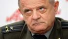 """Colonelul Kvachkov: """"Coronavirusul este o operațiune teroristă pentru a prelua controlul asupra umanității"""""""