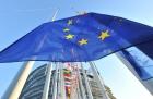 Comisia Europeană cere să discute cu liderii Facebook: Accesarea ilegală a datelor utilizatorilor este inacceptabilă