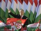 Comisia LIBE a PE recomandă sancţionarea Ungariei din cauza unei lipse de respect faţă de democraţie şi statul de drept