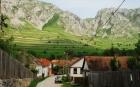 Comuna de unde a plecat focarul care a impus carantina. Are cea mai mare incidenţă de cazuri de Covid din România